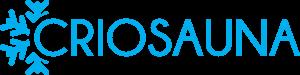Logo Criosauna